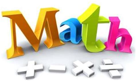 ERIC - Increasing Student Learning in Mathematics with the