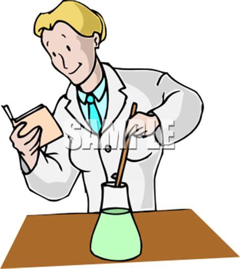 Chemistry lab reports - Web Portals Login