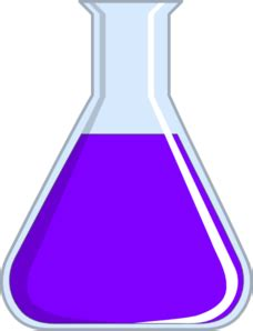 7 Sample Chemistry Lab Reports Sample Templates