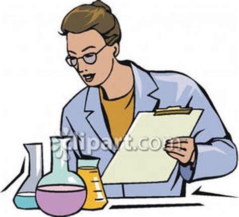 Professional Write My Lab Report Service WiseEssayscom