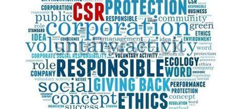 Argumentative ethics essay topics